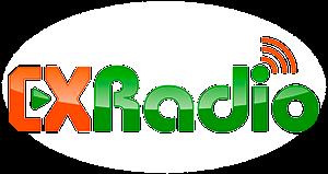 CX Radio - Radios Online