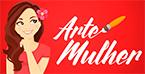 Arte Mulher - Dicas, Relacionamento, Moda, Beleza e Muito Mais.