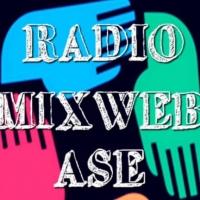 Rádio Mix Web Ase