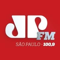 Rádio Jovem Pan FM - 100.9 FM