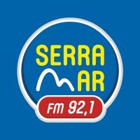 Rádio Serramar FM - 92.1 FM