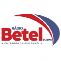 Rádio Betel FM - 87.9 FM