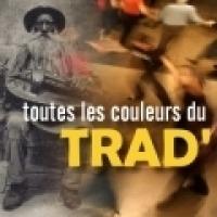 Rádio Toutes Les Couleurs Du Trad