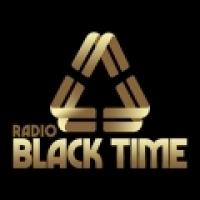 Rádio Black Time