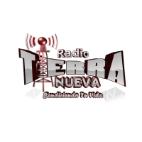 Radio Tierra Nueva FM
