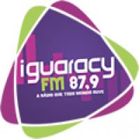 Iguaracy FM