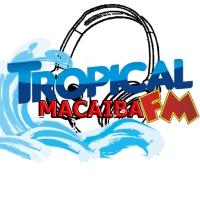 TROPICAL FM MACAIBA