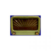 Rádio Collector
