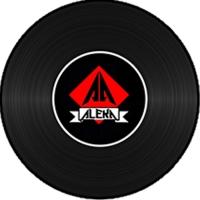 Aleka Rock Web Rádio