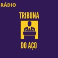 Rádio TRIBUNA DO AÇO