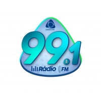 Rádio Equinócio - 99.1 FM