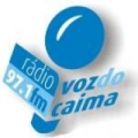 Rádio Voz do Caima - 97.1 FM