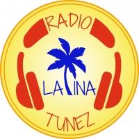 Rádio Latina Tunez