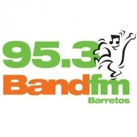 Band FM 95.3 FM