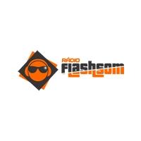 Rádio Flashsom