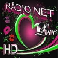 Radio Net Love HD