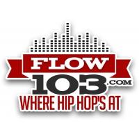 Rádio FLOW 103