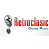 RetroClasic Radio 98.9 FM