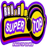 Radio Super Top Curitiba