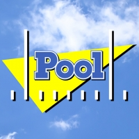 Rádio Pool FM