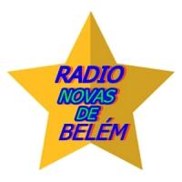 Rádio Novas de Belém