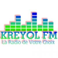 Rádio KREYOL FM