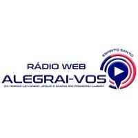 Radioweb Alegrai-Vos
