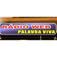Rádio Web Palavra Viva