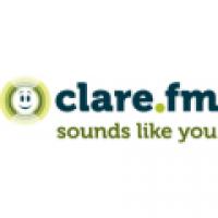 Rádio Clare - 96.4 FM