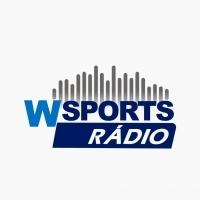 Rádio WSports