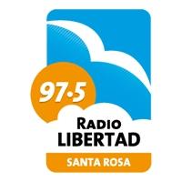 Radio LIbertad 97.5 FM