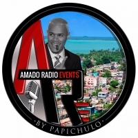 Amado Radio