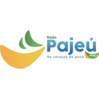 Rádio Pajeu 1500 AM / 104.9 FM