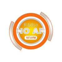 Radio Noar - 107.8 FM