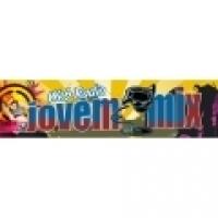 Web Radio Jovem Mix