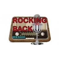 Rádio Rocking Back