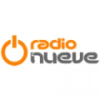 Radio Nueve - 99.9 FM