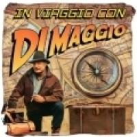 Rádio In Viaggio con DiMaggio