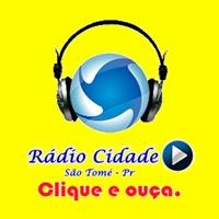 Rádio Cidade São Tomé