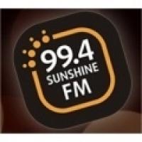 Rádio Sunshine - 99.4 FM