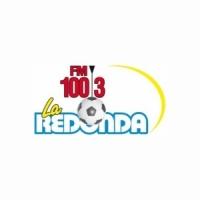 Radio La Redonda - 100.3 FM