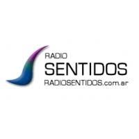 Radio Sentidos