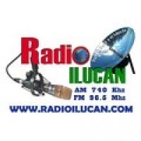 Radio Ilucán - 96.5 FM