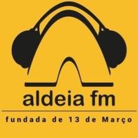 Rádio Aldeia FM - 90.3 FM
