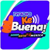 Rádio Ke Buena FM