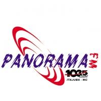 Panorama FM 103.5 FM