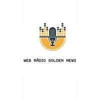 Web Rádio Golden News