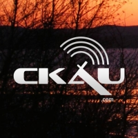 Rádio CKAU 104.5 FM
