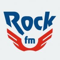 Radio Rock FM Madrid - 101.7 FM
