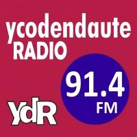 Ycoden Daute Radio - 91.4 FM